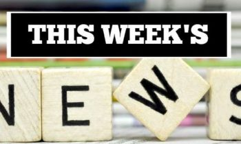 Top news this week, 17th-21st of October 2016