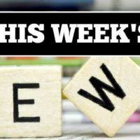 Top news this week 20-24 Februarie 2017