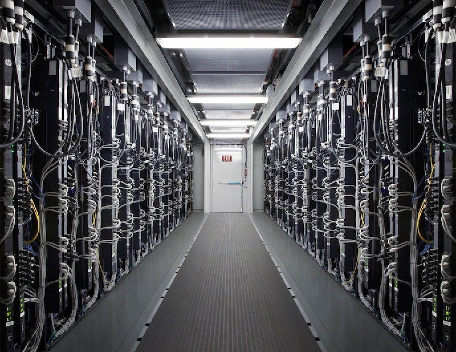 Datacenter_rom