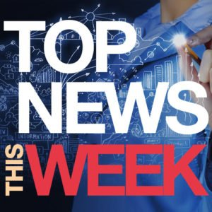 Top news this week, 11th-15th of March 2019